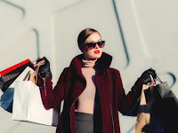 Produk Fashion Terlaris yang Dijual Secara Online