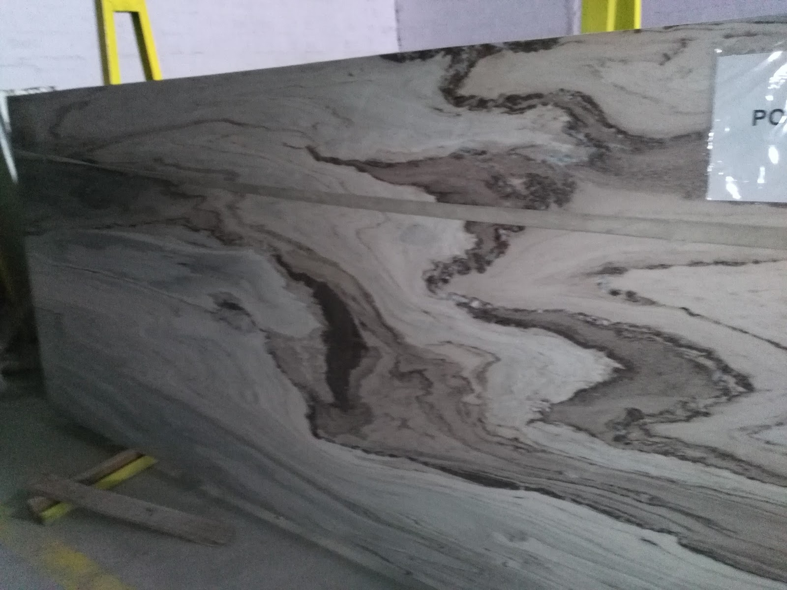 Installation of cheap granite marble malang jember blitar banyuwangi