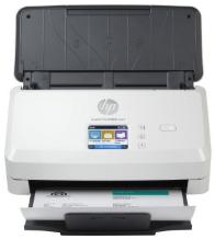 Télécharger Pilote HP ScanJet Pro N4000 snw1 Driver Imprimante Gratuit