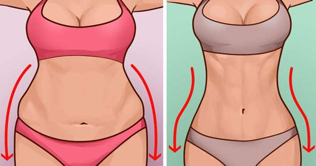 Weight Loss cover image