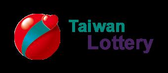 Live Draw Togel Taiwan
