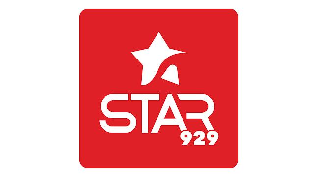 Ο STAR 92,9 χαράσσει τον δρόμο των new media υπηρεσιών για την Αργολική ραδιοφωνία!
