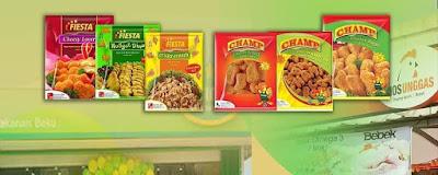 """Informasi lowongan PT CHAROEN POKPHAND INDONESIA Tbk (CPI) adalah perusahaan agribisnis, produsen pakan ternak, budidaya unggas dan pengolahan makanan berbahan baku ayam terbesar di Indonesia. Melalui anak perusahaannya PT PRIMAFOOD INTERNATIONAL, CPI berkomitmen mendistribusikan produk bermutu tinggi untuk memenuhi kebutuhan pelanggan dengan membuka gerai """"PRIMA FRESHMART & KIOS UNGGAS"""" POSISI:"""