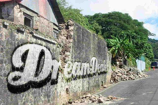Graffiti with Photoshop @ Webdesignerpad