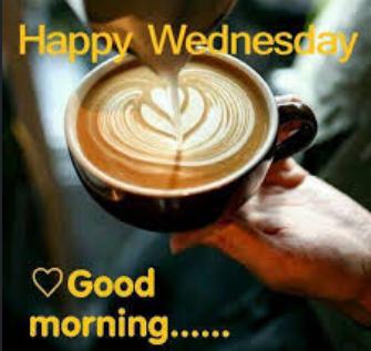 good morning Wednesday images telugu