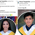 Jollibee and McDonald graduate from college together
