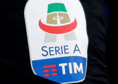 Serie A Reveals New Schedule For Remaining Matchdays