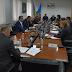 Na vanrednoj sjednici Vlada TK razriješila upravne odbore u više javnih institucija: UKC Tuzla, Zavod za javno zdravstvo TK…