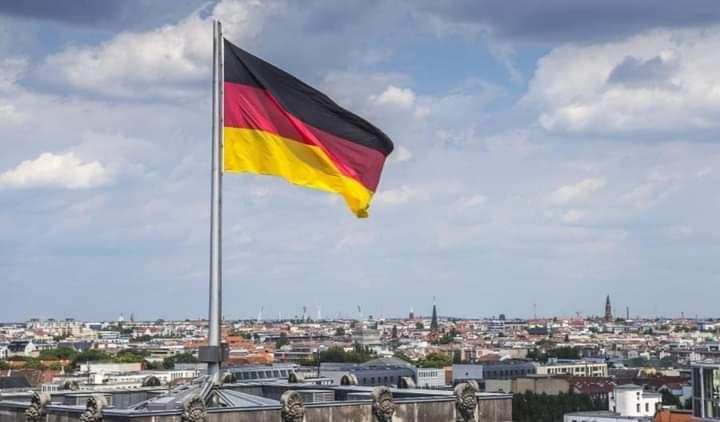 ألمانيا تقرر خفض مبيعات الأسلحة لتركيا