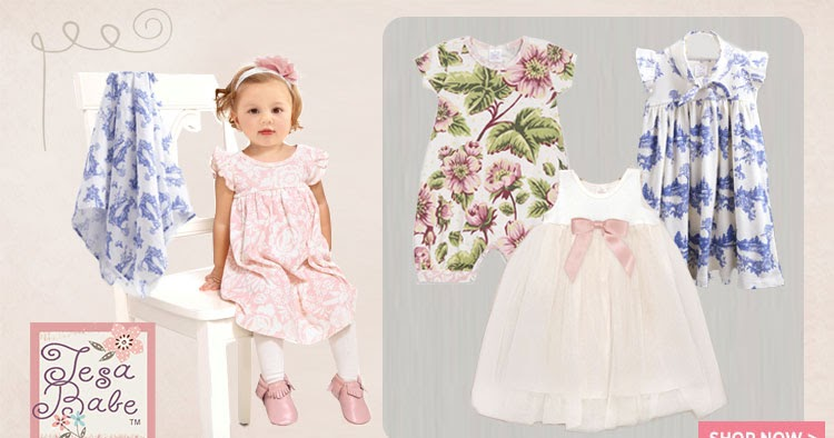 Pupsik New To Pupsik Tesa Babe Dresses And Rompers