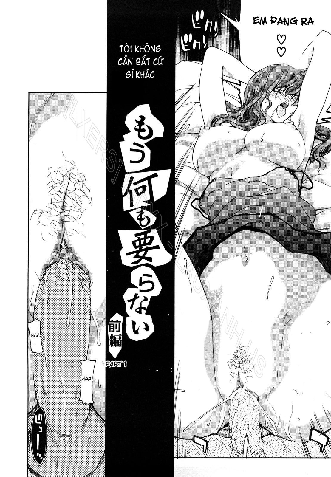 Hình ảnh Hinh_002 trong bài viết Bú Cặc trong phòng thay đồ Full màu không che