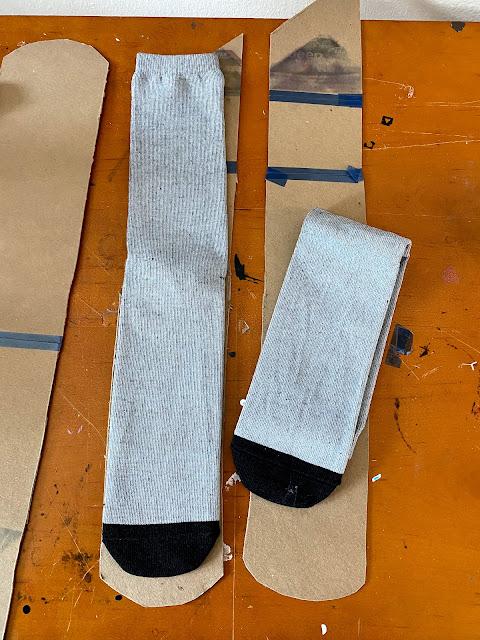 sublimation, sublimation printing, sublimate socks, Sawgrass Sublimation Printer, beginner tutorial