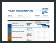 newly released templates for google docs and sheets | educational, Presentation templates