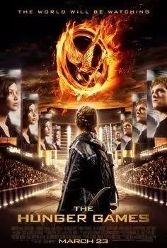 Download The Hunger Games (2012) Dual Audio {Hindi-English} 480p [450MB] || 720p [1GB] || 1080p [3.7GB]