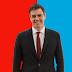PSOE: ¿protagonista del cambio o comodín neoliberal?