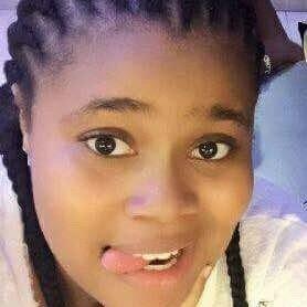 remi surutu foundation daughter name