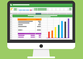 qualitative research business data increase profit margins