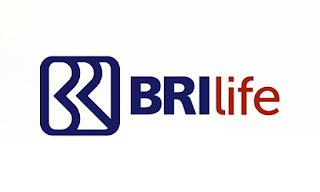 Lowongan Kerja Terbaru Asuransi BRI Life Maret 2020