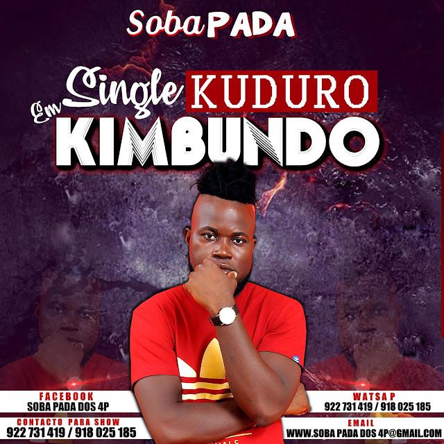 https://bayfiles.com/j192t6H8n6/Soba_Pada_-_Kuduro_Em_Kimbundo_EP_rar