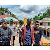 Cek Fakta: Ustadz Abdul Somad Ditangkap Polisi Berpakaian Preman
