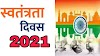 happy indian independence day 2021
