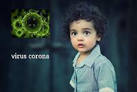فيروس كورونا, كورونا أطفال التوحد, حماية طفل التوحد من كورونا,