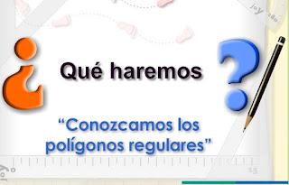 http://www.ceiploreto.es/sugerencias/tic2.sepdf.gob.mx/scorm/oas/mat/tercero/36/intro.swf