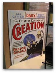 The Photo Drama of Creation (1914)