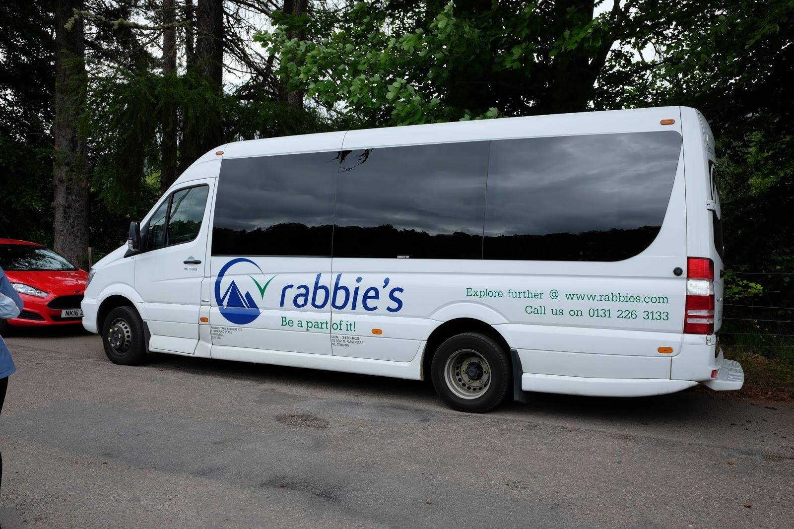 Https Www Rabbies Com En Scotland Tours From Edinburgh   Day Tours