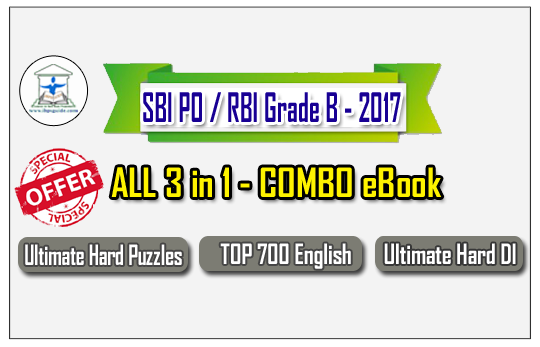 Po mains rbi grade b 2017 all 3 in 1 combo ebook based on new sbi po mains rbi grade b 2017 all 3 in 1 combo ebook based on new pattern fandeluxe Document