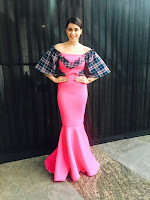 Mannara Chopra Latest Photo Shoot TollywoodBlog
