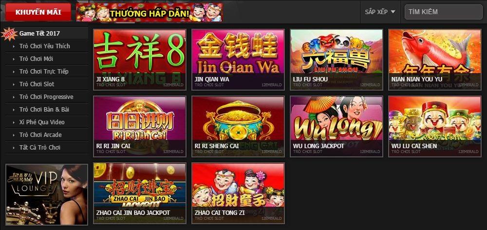 12BET | Casino.com