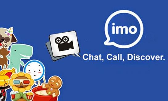 Beginilah Cara Menggunakan IMO Video Call di Android yang Simpel
