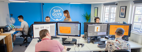 https://shyguys.co.uk