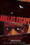 [Movie] Akilla's Escape (2020)