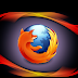 Mozilla Firefox Quantum 62.0.2 Offline Installer Free Download Full version / BD Tech Pro