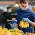 Οι αλλαγές στις συνήθειες των καταναλωτών που έφερε η πανδημία