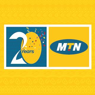 MTN Cameroon 20