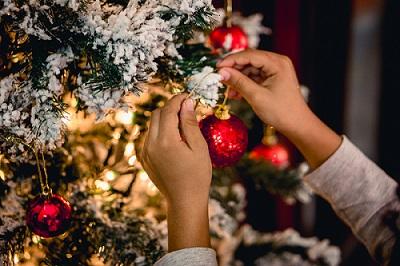 fotos-de-bolas-de-navidad