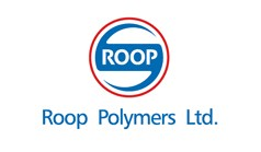 Roop Polymers Ltd Recruitment 2021 For 10th, 12th Pass and ITI, Diploma, BE, B.Tech Candidates