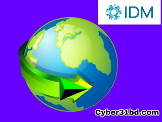 What is IDM? Uses of IDM