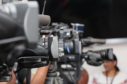 Ini Pengertian dan Perbedaan Jurnalistik,Pers,dan Media Secara Umum
