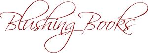 http://www.blushingbooks.com/