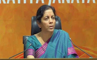 center-decision-not-one-sided-sitharaman