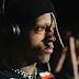 XXXTentacion anuncia EP para essa essa madrugada de segunda e compartilha trechos de som