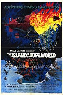 La Isla Del Fin Del Mundo (1974) [Latino-Ingles] [Hazroah]
