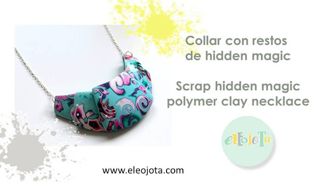 collar restos hidden magic