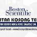 Jawatan Kosong di Boston Scientific Medical Device (Malaysia) Sdn. Bhd. - 13 November 2021