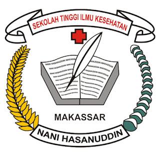 Lowongan Kerja Security di STIKES Nani Hasanuddin