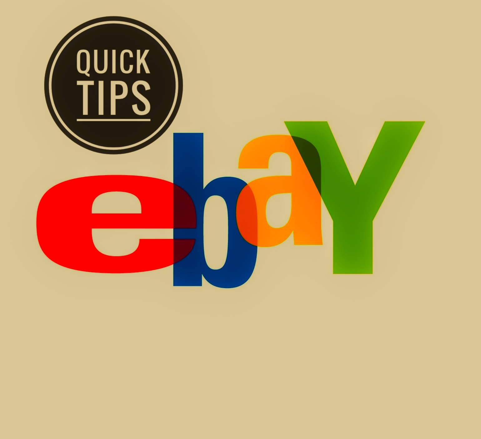 Health Life More Quick Ebay Selling Tips For Beginners In 2020